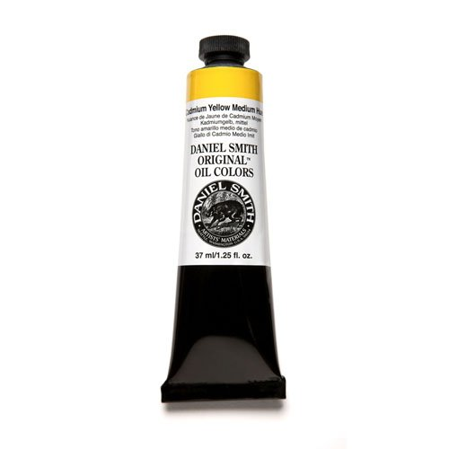 daniel-smith-original-oil-color-37ml-paint-tube-cadmium-yellow-medium-hue