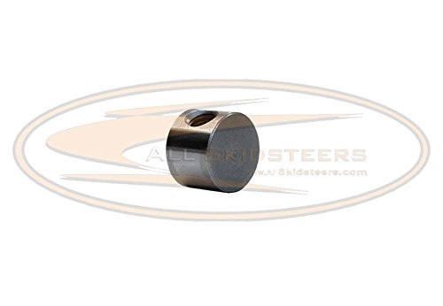 Steering Lever Cam Bushing for Bobcat Skid Steers | Replaces OEM # ()