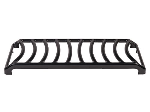 Atwood 57190 Black Replacement Grate Cooktops