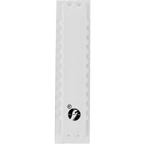 Image of Anti-Theft Equipment SENSORMATIC/TYCO AMDRPW-APX ZLAPXS1 Tyco APX Labels, Plain White (Pack of 5000)