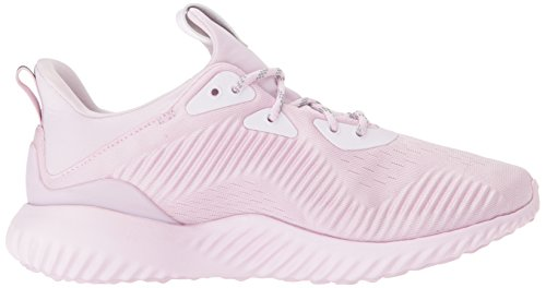 free shipping the cheapest many kinds of cheap online adidas Women's Alphabounce 1 W Aero Pink/Aero Pink/Aero Pink discount latest collections free shipping low price cheap prices authentic qXrOaTs