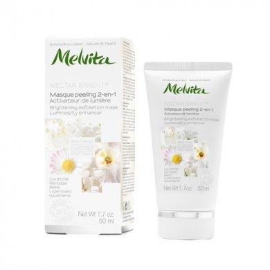 melvita-nectar-bright-brightening-exfoliation-mask-17oz-50ml