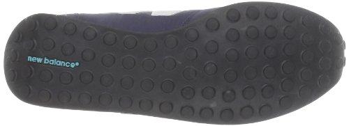 New Balance U410Geb - Zapatillas Azul