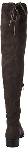 Marrone 1 Boots 1713 Brown Women's CINTI Ankle 4nSYPq