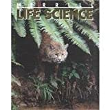 img - for Merrill Life Science book / textbook / text book