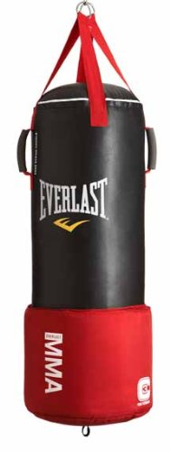 Everlast Omni Strike Heavy 80-Pound ()