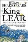 Le Roi Lear par Shakespeare