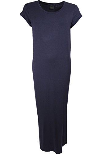 InWear - Vestido - para mujer Atlantic Blue