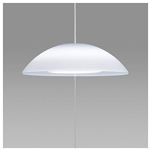 日立 LEDペンダント ~8畳 (調光) LEP-AA800E B0168B5K54