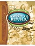 The American Republic Student Activities Teacher's Edition (2ed), Michael D. Matthews, 1579243347