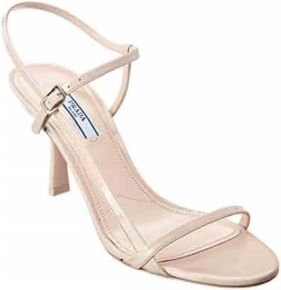 fdd5abea5e388 Shopping La Via - Last 30 days - Sandals - Shoes - Women - Clothing ...