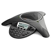 POLYCOM PY-2200-15600-001 / SoundStation IP 6000 PoE