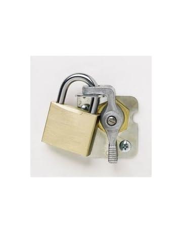 Amazon com: Lockout Kits - Tools & Equipment: Automotive