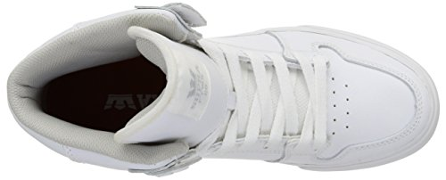 Bianco bianco Da Sovra S28188 Wht Ginnastica Bianche Scarpe Uomini xfv1w7q8
