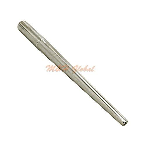 jewelers stainless steel mandrel - 5