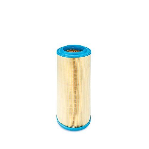 UFI Filters 27.341.00 Air Filter: