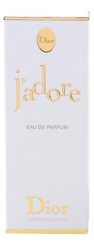 - Christian Dior Jadore, 3.4 Fluid Ounce