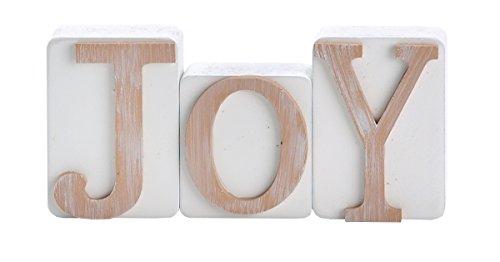 Joy Letters - 5
