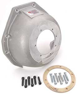 Performance Automatic PA26577 Pro Fit Bellhousing for Small Block Ford