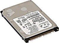 IBM 13N6705 40GB 4200 RPM 9.5mm 2.5 Inch IDE Notebook Hard ()