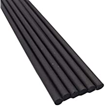 Carbon Fiber Rods >> Amazon Com Carbon Fiber Rods Laminates Composites Industrial