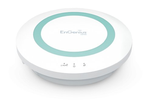 EnGenius WLAN Router amazon
