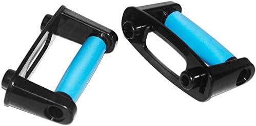 BeneU Push Up Board El Ultra Push 14-en-1 Sistema Push-Up-Bracket Board Portable Multifunktionales Muskeltraining System con Caballete Fitnessger/ät Indoor Arm Training Equipment Outdoor Bauchmuskel