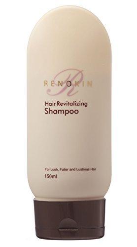 Dermaheal Cosmeceuticals Renokin Hair Revitalizing Shampoo, 8 Ounce by Dermaheal Cosmeceuticals