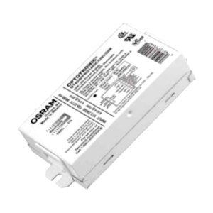 Sylvania 79404 Dimmable Supply PRG1250C