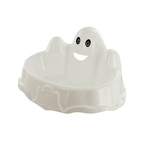 Kole Imports SA408 Halloween Ghost Candy