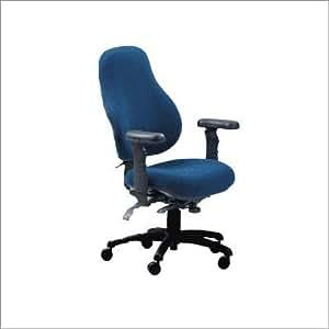 Neutral Posture 8000 Series