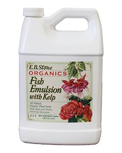eb-stone-fish-emulsion-with-kelp-1-gallon