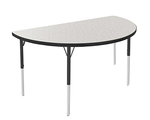 Adjustable Tables For Classrooms - 9
