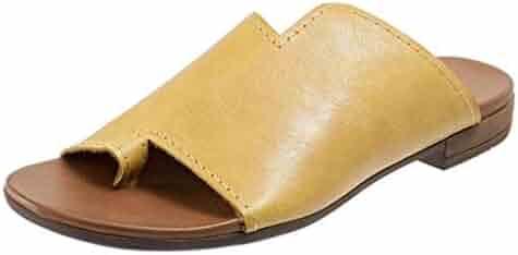 5be49c285d658 Shopping Mittens - Gloves & Mittens - Accessories - Women - Novelty ...