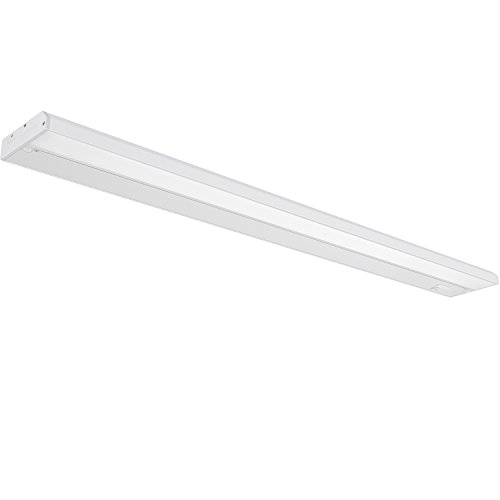 Reviews Of Led Under Cabinet Lighting