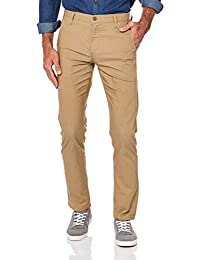 dockers Alpha Khaki 2.0 Pantalones para Hombre