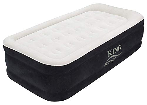 Buy which air bed is best