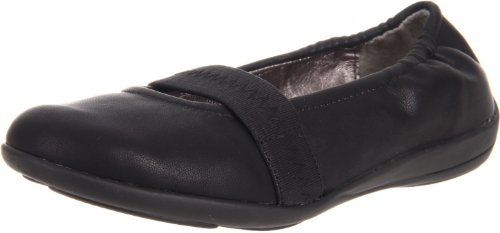 Kenneth Cole Mary Black Janes - Kenneth Cole Reaction Soft Wink Mary Jane (Little Kid/Big Kid),Black,12.5 M US Little Kid