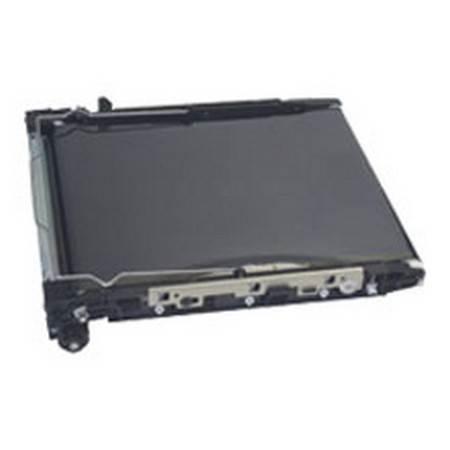 Remanufactured A1480Y1 TF-P05 Transfer belt Unit Konica-Minolta Magicolor 4750en 4750DN 3730DN Bizhub C25 C35 C35P C3100P C3110