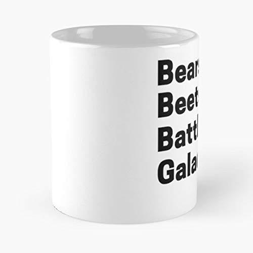 Jim Impersonates Dwight Identity Theft Is Not A Joke - Funny Coffee Mug, Gag Gift Poop Fun Mugs