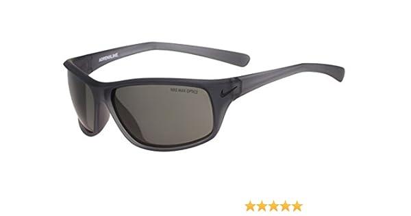 3a47124f9779 Nike Adrenaline Sunglasses - EV0605 at Amazon Men's Clothing store: