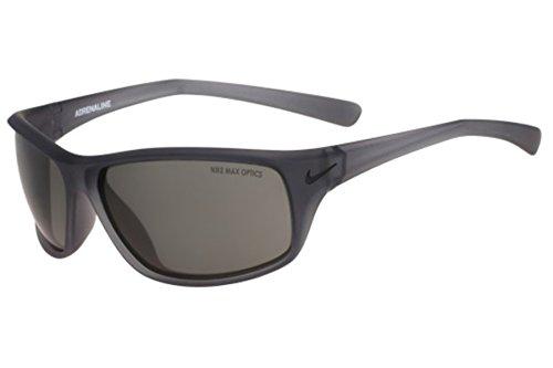 9841258802 Nike Adrenaline Sunglasses - EV0605 at Amazon Men s Clothing store