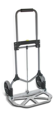 welcom-mc2s-magna-cart-elite-200-lb-capacity-folding-hand-truck-silver-frustration-free-packaging