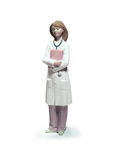 Nao 2001684.0 Doctor - Female