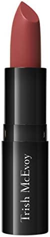 Trish Mcevoy Veil Lip Color Weightless Formula Offers Highly Pigmented Silky- Black Rose