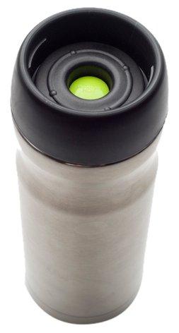 Gevalia Coffee Maker Leaks : Highwave JOEmo TC Tea - Gourmet Coffee & Equipment
