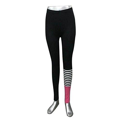 Leggings Dimagranti Leggings Neri Leggings Particolari Leggins Sport Modworld Abbigliamento Donna Leggings Pelle Pantacollant Leggings Donna Leggings Termici
