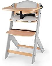 Kinderkraft Hög barnstol