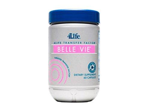 Belle Vie Skin Care - 3