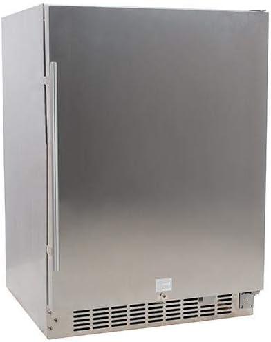 EdgeStar CBR1501SSOD  Outdoor Beverage Cooler